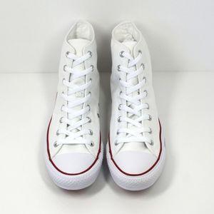 Converse Chuck Taylor All Star - Boston White